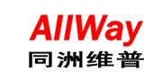 北京同洲维普/ALLWay
