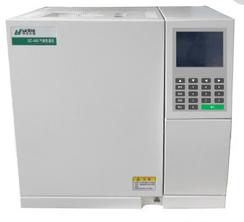 色谱检测器