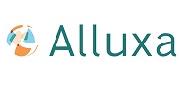 美国Alluxa/Alluxa