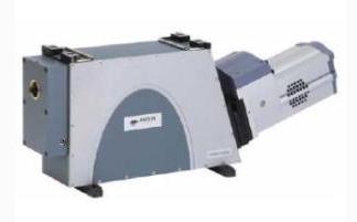 光栅光谱仪