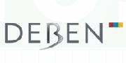 英国DEBEN/DEBEN