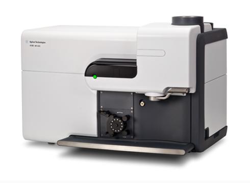 微波等离子体原子发射光谱仪/MP-AES