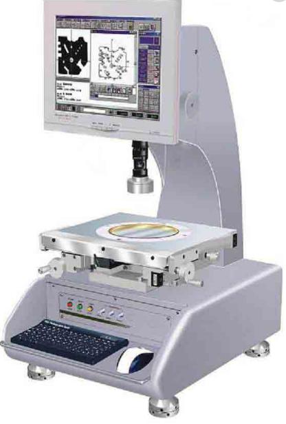 X射线散射仪