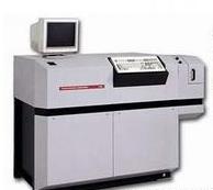 光电直读光谱仪/火花直读光谱仪