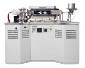 气体质谱仪/在线质谱仪