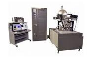 二次离子质谱仪