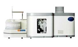 原子荧光光谱仪/原子荧光光度计
