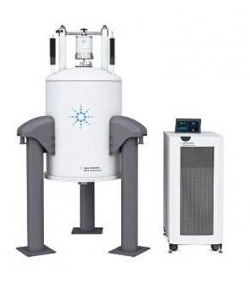 核磁共振波谱仪/核磁共振分析仪