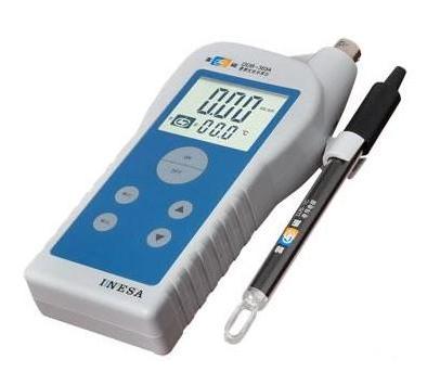 电导率仪/电导率测定仪