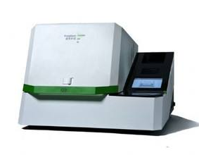 微波水分测定仪/微波水分仪