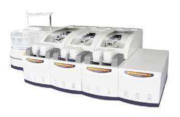 流动分析仪/流动注射分析仪