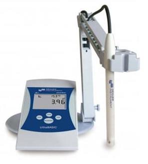 电阻水分测定仪