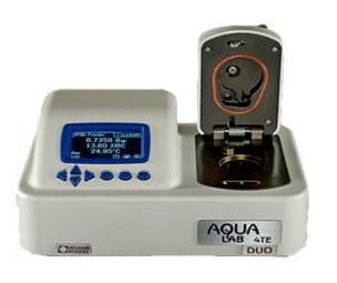 水活度分析仪/水活度仪