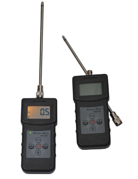 高频水分测定仪