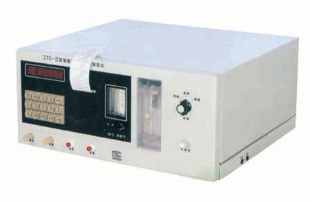 测汞仪/冷原子吸收测汞仪