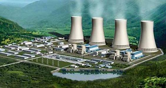 创新构筑智造战略优势 三代核电产业步入收获期