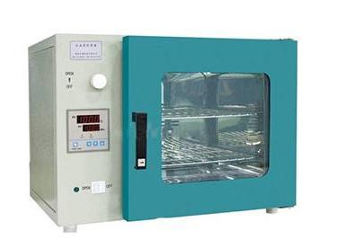 干热灭菌箱/干热灭菌器