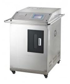 過氧化氫滅菌器