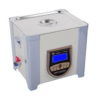 超声波清洗器/超声波清洗机
