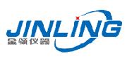 宁波金领/JINLING