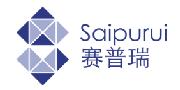 天津赛普瑞/Saipurui