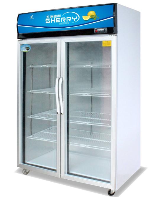 低温冰箱/冷藏柜