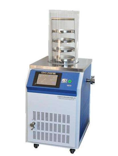 冷凍干燥機/凍干機