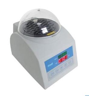 金属浴/干式恒温器
