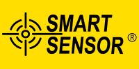 香港希玛仪表/SMART SENSOR