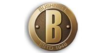 美国倍视能/Bushnell