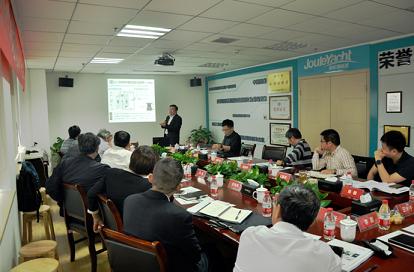 武汉薄膜材料热特性测试技术及仪器 全球领先
