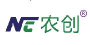 北京农创/NONG CHUANG