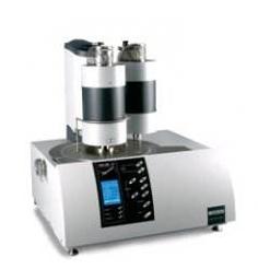 热机器剖析仪