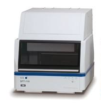 X射線測厚儀/熒光測厚儀