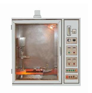 燃烧试验箱/燃烧试验机
