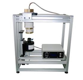 热传导测试仪