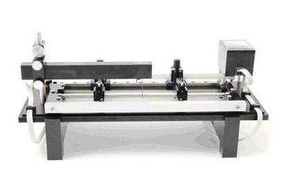 LB膜分析仪/布鲁斯特角显微镜