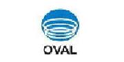日本奥巴尔/oval