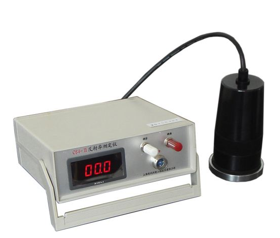 反射率测定仪
