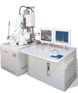 扫描透射电镜/扫描透射电子显微镜