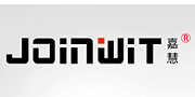 上海嘉慧/JOINWIT