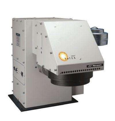 太阳光模拟器/太阳能模拟器