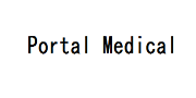 美国Portal Medical /Portal Medical Group