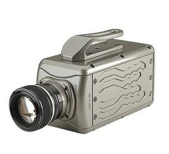 摄像头/高速摄像机