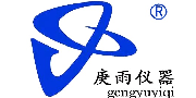 杭州庚雨/GengYu