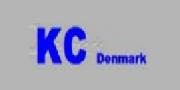 丹麦KC Denmark