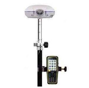 GPS接收机