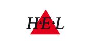 英国HEL/HEL