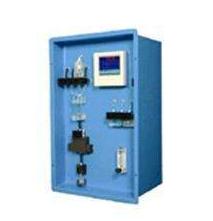 磷硅酸根监测仪