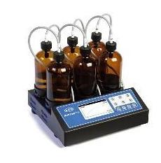 生化需氧量测定仪/BOD